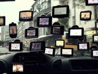 一组调查告诉你,打车软件拼优惠到底哪家强