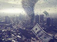 收益率调整催生理财新常态,投资者该哀嚎还是该欢呼?