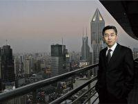 硬件之下,内容之上:详解华人文化基金背后的投资逻辑