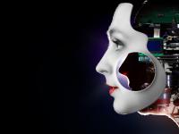 万字AI报告:医疗、就业、公平与道德,人工智能将如何影响人类