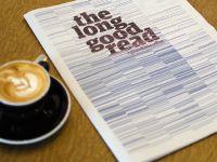 「稍后阅读」是个坑,为什么还有人从离钱最近的地方往里跳?