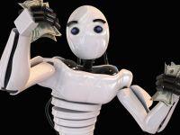 国内智能投顾浅尝辄止,Fintech的下一个风口遇到了哪些问题?
