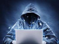 现代科技沃土滋养下的数据黑市和网络犯罪