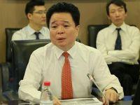 李俊涛代替牟贵先出任国美在线CEO,立下军令状:2-3年挤进行业三甲