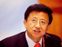摩根大通龚方雄:中国金融怪现状