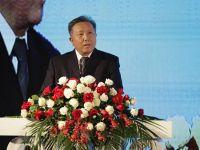 """人大副校长吴晓求:传统监管已不适合互联网金融,P2P让互金""""污名化""""了"""