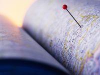地图行业加码人工智能,未来的地图会是什么模样?