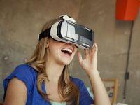 【观点】高期待带来落差,虚拟现实的黄金时代尚未到来