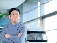清华控股徐井宏告诫90后创业者:创业并非赶时髦,是一件艰苦、漫长的事