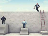 一个同时掌管两家公司的CEO,分享了他提高效率的14个诀窍