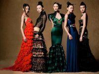 中国独立设计师系列之一:王培沂,跨越设计的分水岭