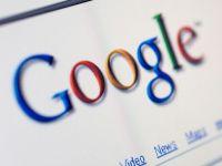 【观点】在硬件产品上炒剩饭,谷歌开了一场毫无创意的发布会
