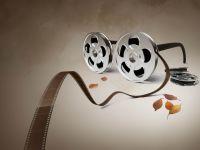 """从O2O到""""互联网+"""",影视产业链升级是关键"""