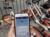 为什么共享单车注定无法复制Uber、滴滴的成功?