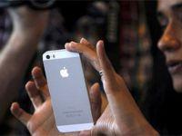 苹果不是国产机,到了印度仍将成为当地高端市场主宰