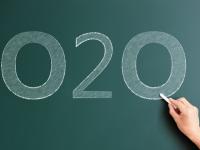 四张图告诉你,什么样的O2O企业才能活下来