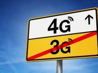 4G终端比拼升级,国产手机海内外全面开花