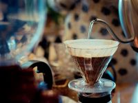 """做一杯走心的好咖啡,""""按程序冲泡""""的技术能帮到你多少?"""