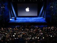 风向不断变化:iPhone7到底卖得怎么样?