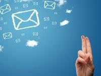 谷歌 Inbox 启示:众多通知邮件里,如何找到真正重要的那些?
