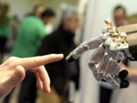 利用了宇宙基本法则,人工智能才拥有如此强大的能力?