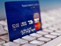 【钛晨报】支付宝、微信同获香港首批支付牌照,意欲争夺新市场