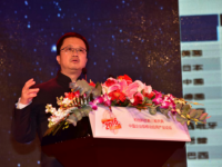 复星梁信军:中国企业级市场将很快出现市值10亿美元以上的独角兽