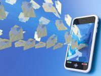短信之死:微信是药引,生态链条断裂才是首因