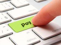 最严网络支付实名制来了,7月起未实名认证,不能转账发红包