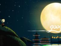 【花好月圆夜,我们来读史】少年谷歌如何全胜微软