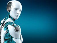 人工智能会是云计算白热化竞争的终结者吗?