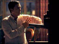 《叶问3》票房曝光后,中国票房同比下跌的冷思考