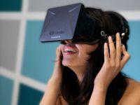 【观点】游戏、电影等泛娱乐化应用,或许是VR行业最大的坑?