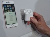 苹果iPhone7发布会上,这三个槽点只字未提