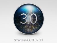 锤子Smartisan OS三大杀手锏体验:有种PC办公的感觉