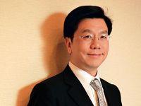 李开复:百亿美元独角兽CEO的共同特点,就是偏执、强大、think big