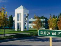 「妙史」硅谷公司的反官僚管理原则