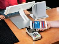 Apple Pay今日上线,难逃钱景黯淡的现实