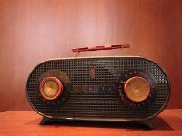 为什么Pandora的困境与流媒体音乐的未来无关