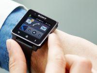 智能手表市场大局已定,传统腕表智能化或是创业的最后一块沃土