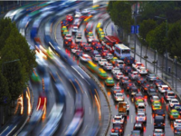 网约车管理细则遭受质疑,出行安全不应该成为借口