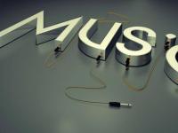 经历了低潮后,数字音乐如今又成为了好生意