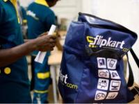 电商Flipkart和亚马逊隔空开战,印度人在购物节爱抢什么货?