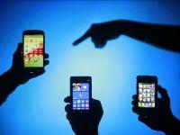 围观国产手机专利战:华为四处起诉,魅族高调喊冤,小米埋头收购