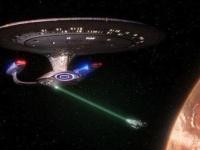 """NASA研究的这项技术,想将电影中的""""牵引光束""""变成现实"""