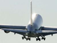西飞集团 冲天一跃的海外收购