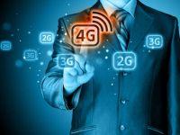 """【观点】正视现实,""""700M频谱""""数字红利交由广电系并无不可"""