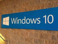 【钛晨报】微软正式推送Win10,不满意或者不习惯可以回滚至旧版