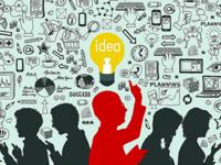 如何知道你的创业idea是否靠谱?用这几个方法去验证一下