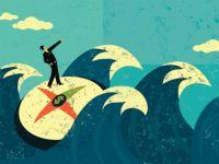 万亿级企业服务市场迎来创业潮,创业者们先要跨过哪些坎?